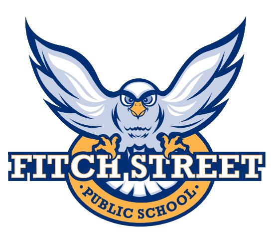 Fitch Street School-Ont2019